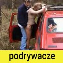podrywacze