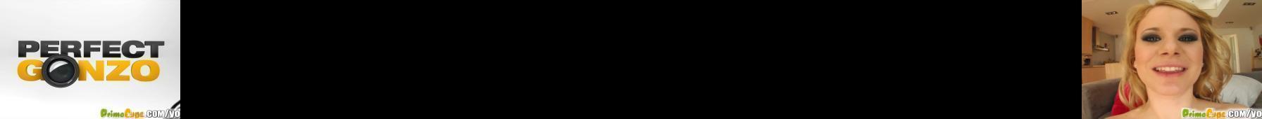 duża dupcia stworzona do ruchania