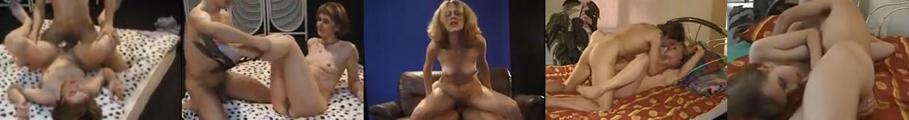 Długi polski porno Big Sister