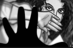 Opowiadanie erotyczne Gwałt recydywisty