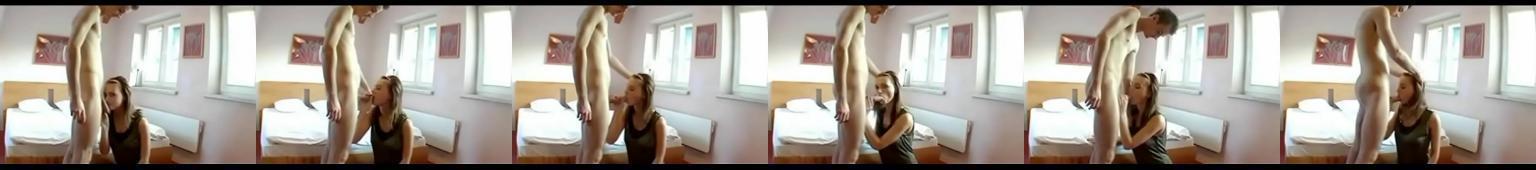 Ruchanie polskiej gwiazdy porno