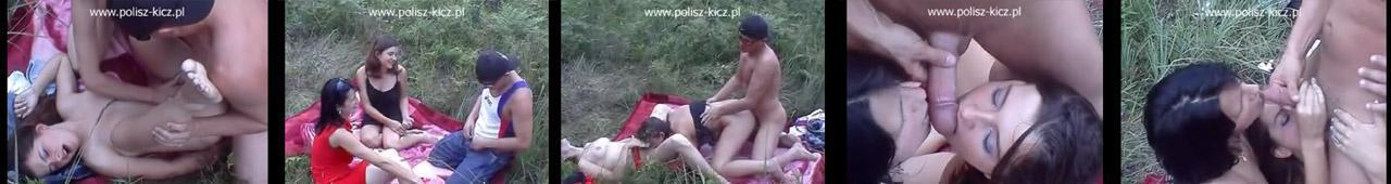 Polski sex