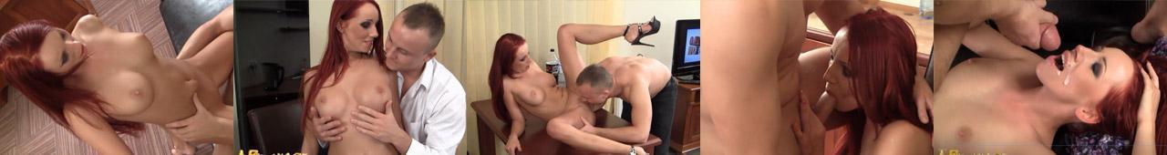 Zamówił polską prostytutkę do domu