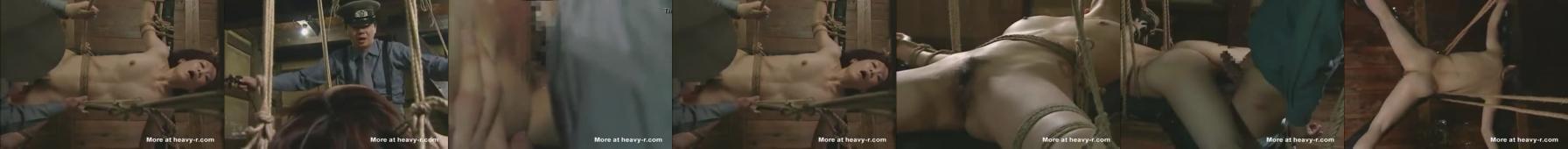 Osadzona więźniarka torturowana seksualnie przez strażników