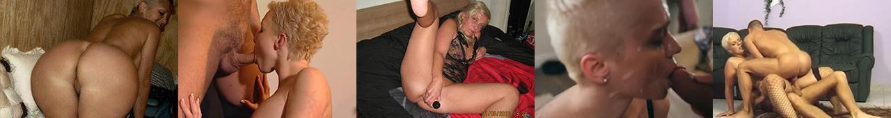 Polska porno amatorka Aneta Cabaj